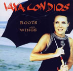 Vaya con Dios - Root and Wings